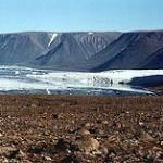La isla deshabitada más grande del mundo