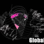Global-i