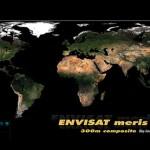 El mapa global más detallado hasta la fecha