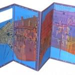 """Mapas """"holográficos"""""""
