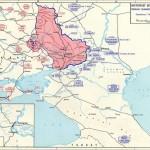 Atlas militares de West Point