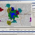 Población de España – datos y mapas