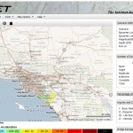 Simulador de terremotos