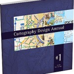 Cartography Design Annual #1