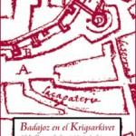 Badajoz en el Krigsarkivet