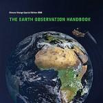 Libro: Manual de Observación de la Tierra