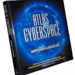 El Atlas del Ciberespacio disponible para descarga