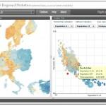 Elecciones USA y estadísticas OCDE