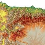 Imágenes de satélite TTI