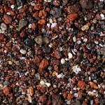 El mundo en un grano de arena