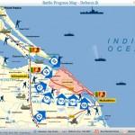 Sri Lanka, ¿cómo va la guerra?