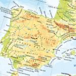 El Atlas de los Nombres Verdaderos en castellano