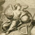 Divine Sky, el arte de los mapas astronómicos