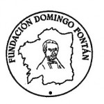 Fundación Domingo Fontán