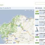 ikiMap, comparte tus mapas