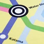 Líneas de metro imaginarias