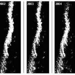 Variaciones de la cubierta de nieve en Chile y su relación con el fenómeno ENSO