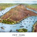 Nueva York, 1879