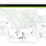 GIS Cloud, un sistema de información geográfica en el navegador