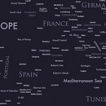 Mundo tipográfico