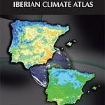 Atlas climático ibérico (PDF)