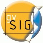 Planet gvSIG