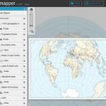 Indiemapper es ahora gratuito