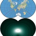 Cornucopia de proyecciones cartográficas