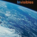 [Libro] Mapas invisibles