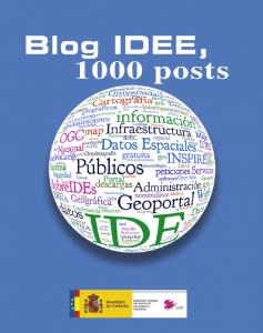 Libro Blog IDEE