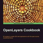 OpenLayers Cookbook [Libro]