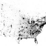 Un mapa y 341.817.095 puntos