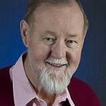 Fallece Roger Tomlinson, padre de los SIG