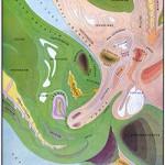 Topografía del sexo