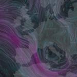 El mundo y sus vientos