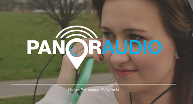 panoraudio
