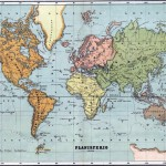 mapa_meridiano_madrid_1