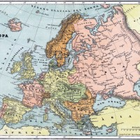 mapa_meridiano_madrid_2