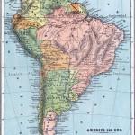 mapa_meridiano_madrid_6