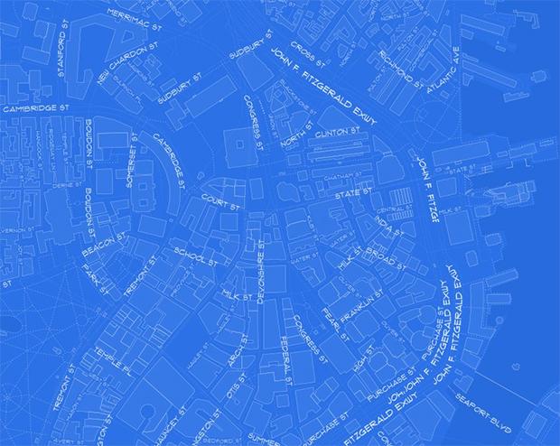 blueprint_2
