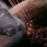 """Frikada"" cartográfica en ""Las crónicas de Riddick"""
