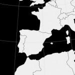 Una herramienta para elegir la mejor proyección cartográfica