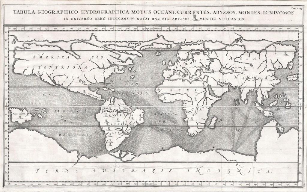 1665_Kircher