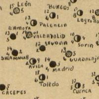 meteo_1936_cartoteca