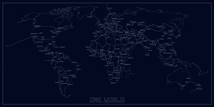 mapa_linea_1