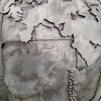 errores_cartograficos