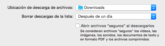 safari_descargas