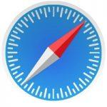 ¿Cómo evitar que Safari abra de forma automática los archivos descargados?