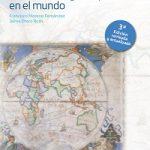 Atlas de la lengua española (descarga libre)