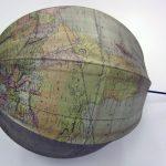 globe17-3